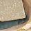 Thumbnail: Atelier Brunette - Petal Mustard