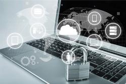 IT-SECURITY ZUR CHEFSACHE MACHEN