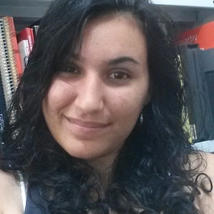 Angela Muniz