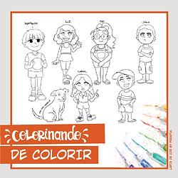 colorinando_personagens.png