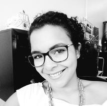 Layane Araújo