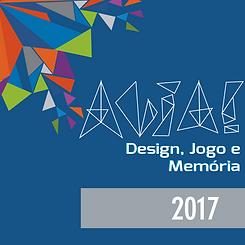 2017avia_principal.png