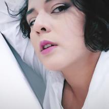 Mariana Petróvana