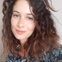 Livia Corcino de Albuquerque