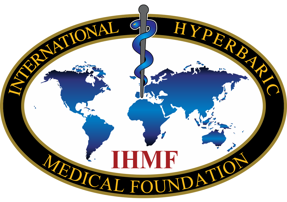 The General IHMF Fund