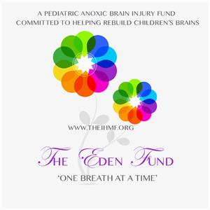 The Eden Fund