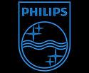 Philips-symbols.jpg