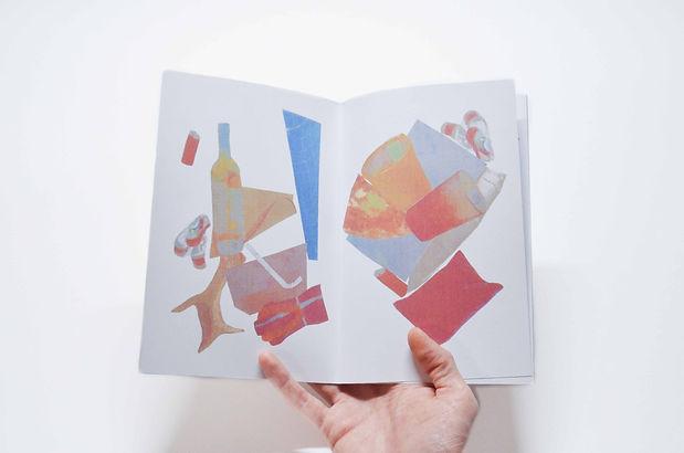 printed_error_edition_book_a_5_valentine