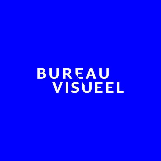 Bureau Visueel.jpg