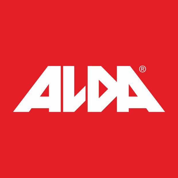 ALDA.jpg