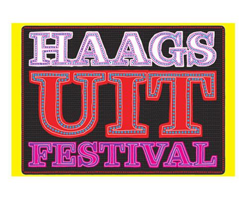 logo-Haags-uit-festival-495x400.jpg