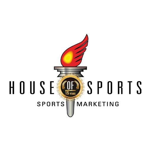 house of sports.jpg