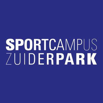 sportcampus.jpg