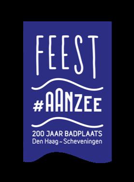 feestaanzee logo.png
