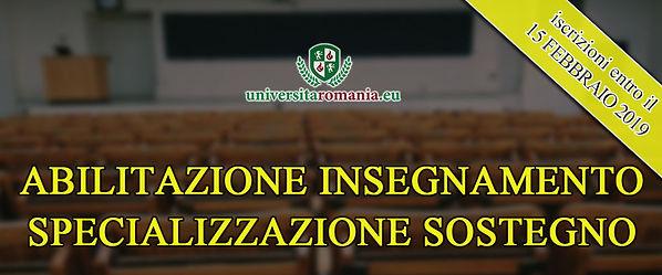 universitaromania-sito-980x408-2.jpg