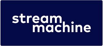 Stream machine.png