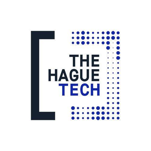 the hague tech.jpg