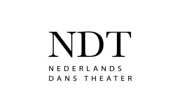 NDT_logo_vierkant.jpg