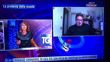 Paolo Latella su Mediaset.jpg