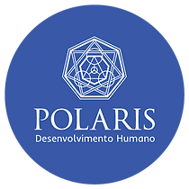 P3-POLARIS.png