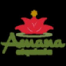 AMANA-ALQUIMIA