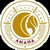 AMANA-TERAPIAS
