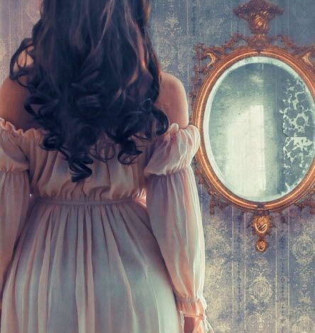 Terapia Transpessoal para Mulheres