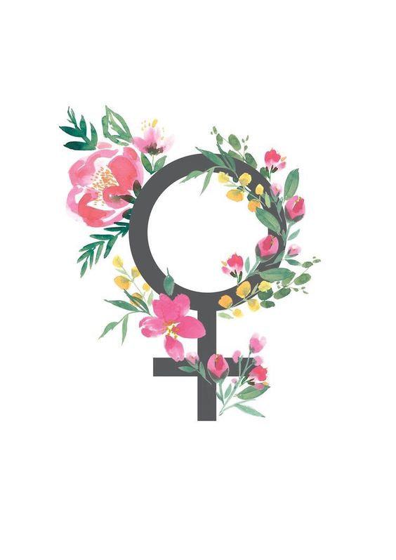 Ginecologia natural e Terapias Femininas