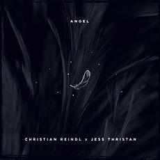 CxJ - Angel (3000x3000)-01.jpg
