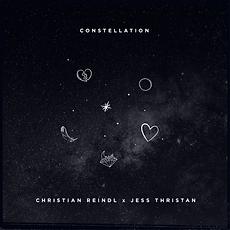 CxJ - Constellation-01.png