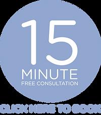 15 Min Consultation