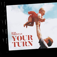 Your Turn - FINAL ARTWORK 3000x3000.jpg