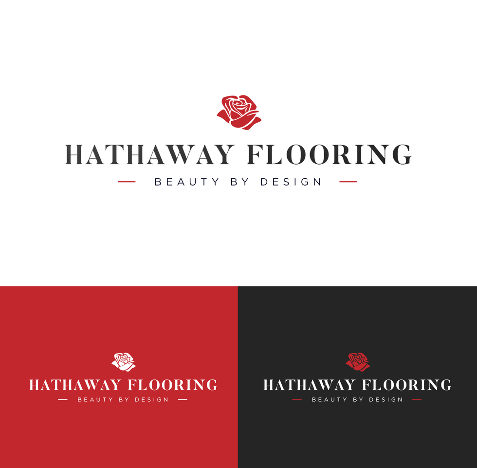 Hathaway Flooring