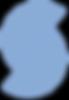 Semi-Circle Icon 2.png