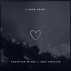 CxJ - A Good Heart-01.png