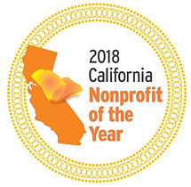 Nonprofit-of-the-Year.jpg