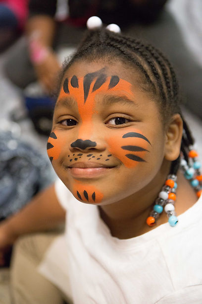 10. face-painted tiger copy.jpg