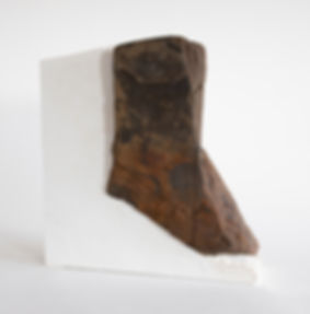 stones-9.jpg