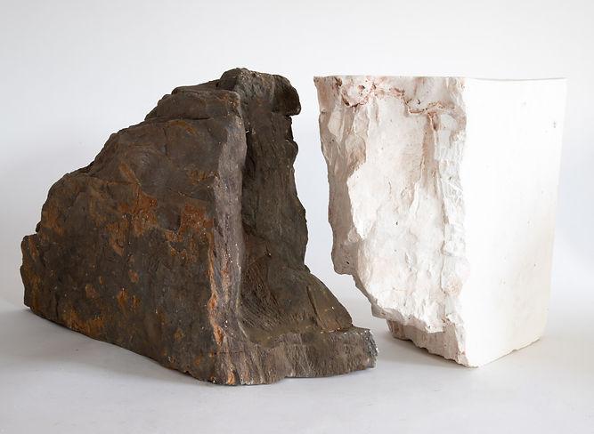 stones-11.jpg