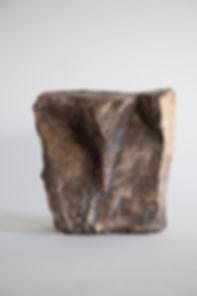 stones-1.jpg