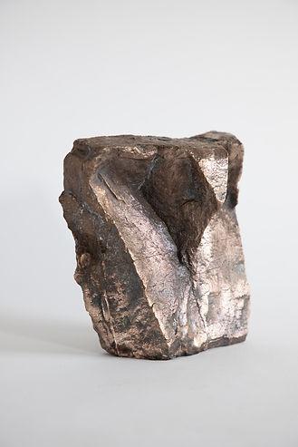 stones-3.jpg