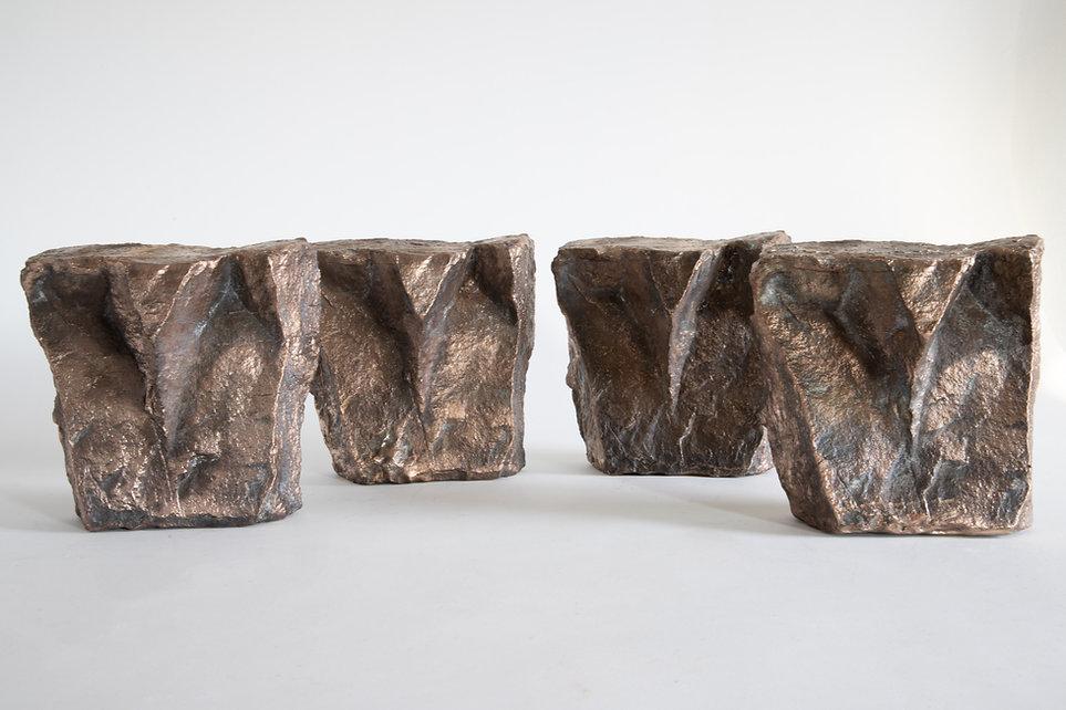 stones-8.jpg