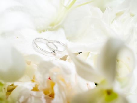 結婚式の写真|都ウェディング(広島県福山市)