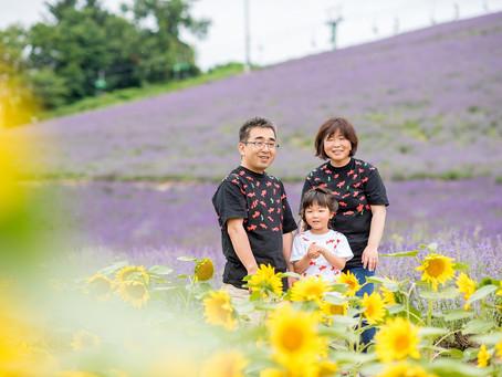 Oさま(北海道)