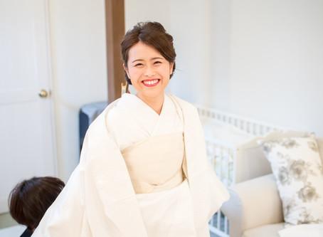 結婚式の写真|北海道神宮&the Terrace【札幌】