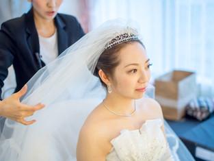 結婚式の写真 メルヴェーユ【横浜】
