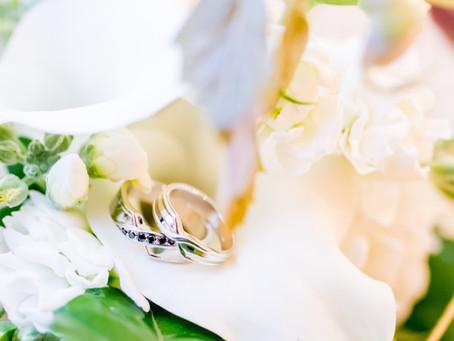 結婚式の写真|ミュゼ四ツ池(静岡県浜松市)