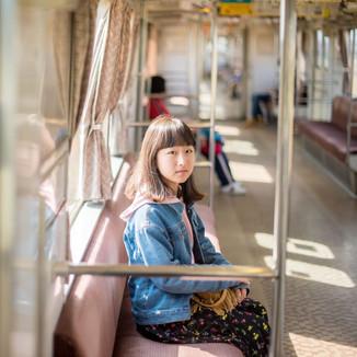 N75_0972.jpg