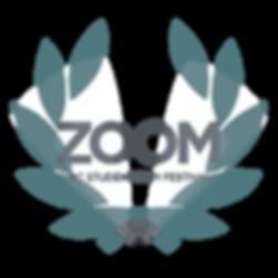 Zoom Logo-01.png