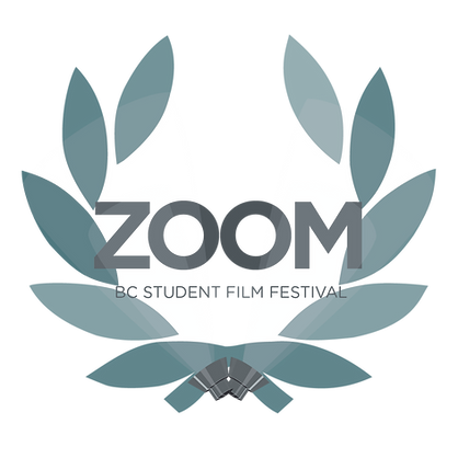 Zoom Logo-01.png